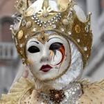 beneski karneval venice carnival photos 09 150x150 Beneški karneval – Carnevale di Venezia – fotografije
