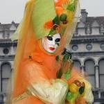 beneski karneval venice carnival photos 11 150x150 Beneški karneval – Carnevale di Venezia – fotografije