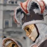 beneski karneval venice carnival photos 12 150x150 Beneški karneval – Carnevale di Venezia – fotografije