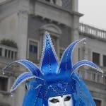 beneski karneval venice carnival photos 17 150x150 Beneški karneval – Carnevale di Venezia – fotografije