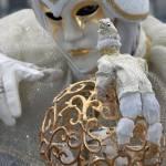 beneski karneval venice carnival photos 19 150x150 Beneški karneval – Carnevale di Venezia – fotografije