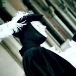beneski karneval venice carnival photos 20 150x150 Beneški karneval – Carnevale di Venezia – fotografije