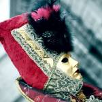 beneski karneval venice carnival photos 22 150x150 Beneški karneval – Carnevale di Venezia – fotografije