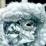 beneski karneval venice carnival photos 23 150x150 Beneški karneval – Carnevale di Venezia – fotografije