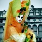 beneski karneval venice carnival photos 24 150x150 Beneški karneval – Carnevale di Venezia – fotografije