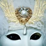 beneski karneval venice carnival photos 25 150x150 Beneški karneval – Carnevale di Venezia – fotografije