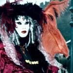beneski karneval venice carnival photos 26 150x150 Beneški karneval – Carnevale di Venezia – fotografije