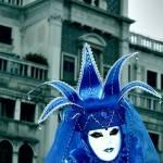 beneski karneval venice carnival photos 27 150x150 Beneški karneval – Carnevale di Venezia – fotografije