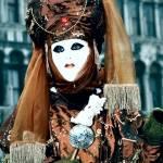 beneski karneval venice carnival photos 28 150x150 Beneški karneval – Carnevale di Venezia – fotografije