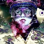 beneski karneval venice carnival photos 29 150x150 Beneški karneval – Carnevale di Venezia – fotografije