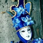 beneski karneval venice carnival photos 30 150x150 Beneški karneval – Carnevale di Venezia – fotografije