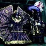 beneski karneval venice carnival photos 31 150x150 Beneški karneval – Carnevale di Venezia – fotografije