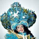 beneski karneval venice carnival photos 32 150x150 Beneški karneval – Carnevale di Venezia – fotografije