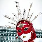 beneski karneval venice carnival photos 34 150x150 Beneški karneval – Carnevale di Venezia – fotografije