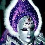beneski karneval venice carnival photos 35 150x150 Beneški karneval – Carnevale di Venezia – fotografije