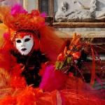 beneski karneval venice carnival photos 36 150x150 Beneški karneval – Carnevale di Venezia – fotografije