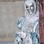 beneski karneval venice carnival photos 37 150x150 Beneški karneval – Carnevale di Venezia – fotografije