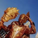 beneski karneval venice carnival photos 38 150x150 Beneški karneval – Carnevale di Venezia – fotografije