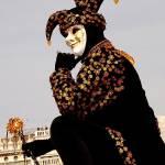 beneski karneval venice carnival photos 39 150x150 Beneški karneval – Carnevale di Venezia – fotografije