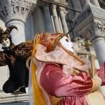 beneski karneval venice carnival photos 40 150x150 Beneški karneval – Carnevale di Venezia – fotografije