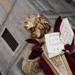 beneski karneval venice carnival photos 41 150x150 Beneški karneval – Carnevale di Venezia – fotografije