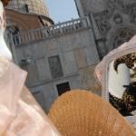 beneski karneval venice carnival photos 42 150x150 Beneški karneval – Carnevale di Venezia – fotografije