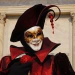 beneski karneval venice carnival photos 43 150x150 Beneški karneval – Carnevale di Venezia – fotografije