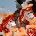 beneski karneval venice carnival photos 45 150x150 Beneški karneval – Carnevale di Venezia – fotografije