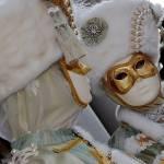 beneski karneval venice carnival photos 46 150x150 Beneški karneval – Carnevale di Venezia – fotografije