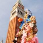 beneski karneval venice carnival photos 47 150x150 Beneški karneval – Carnevale di Venezia – fotografije