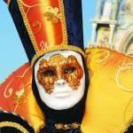 beneski karneval venice carnival photos 49 150x150 Beneški karneval – Carnevale di Venezia – fotografije