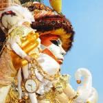 beneski karneval venice carnival photos 52 150x150 Beneški karneval – Carnevale di Venezia – fotografije