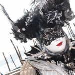 beneski karneval venice carnival photos 53 150x150 Beneški karneval – Carnevale di Venezia – fotografije