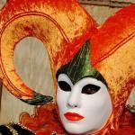 beneski karneval venice carnival photos 54 150x150 Beneški karneval – Carnevale di Venezia – fotografije