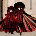 beneski karneval venice carnival photos 55 150x150 Beneški karneval – Carnevale di Venezia – fotografije