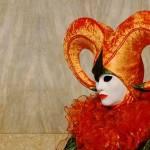 beneski karneval venice carnival photos 57 150x150 Beneški karneval – Carnevale di Venezia – fotografije