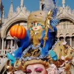 beneski karneval venice carnival photos 58 150x150 Beneški karneval – Carnevale di Venezia – fotografije