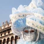 beneski karneval venice carnival photos 59 150x150 Beneški karneval – Carnevale di Venezia – fotografije