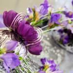 Sejem Poroka Flora Celje 05