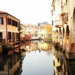 Treviso – Benečija – fotografije