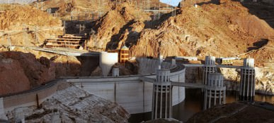 hoover dam photos 01