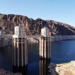 hoover dam photos 02 150x150 Hoover Dam   fotografije
