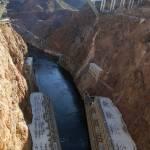 hoover dam photos 04 150x150 Hoover Dam   fotografije