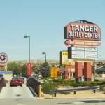 tanger outlet center photos  07