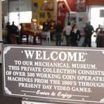 Musee Mecanique – San Francisco – fotografije
