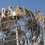 Universal Studios Hollywood – fotografije