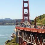 golden gate bridge san francisco 01 150x150 Golden Gate Bridge   San Francisco   fotografije