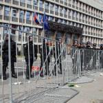 studentske demonstracije v ljubljani 01 150x150 Študentske demonstracije v Ljubljani so se kot bumerang vrnile organizatorjem