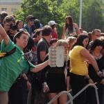 studentske demonstracije v ljubljani 05 150x150 Študentske demonstracije v Ljubljani so se kot bumerang vrnile organizatorjem