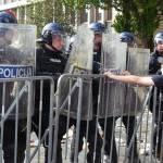 studentske demonstracije v ljubljani 07 150x150 Študentske demonstracije v Ljubljani so se kot bumerang vrnile organizatorjem